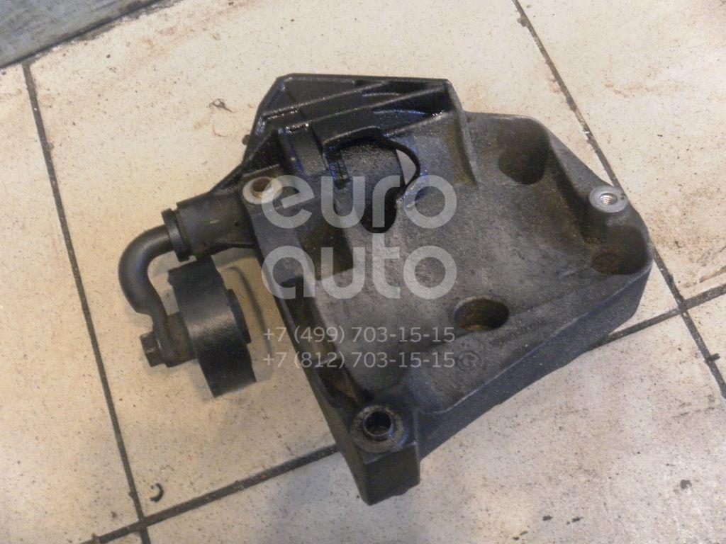 Кронштейн кондиционера для BMW 7-серия E65/E66 2001-2008;3-серия E46 1998-2005;X5 E53 2000-2007;X3 E83 2004-2010;5-серия E60/E61 2003-2009 - Фото №1