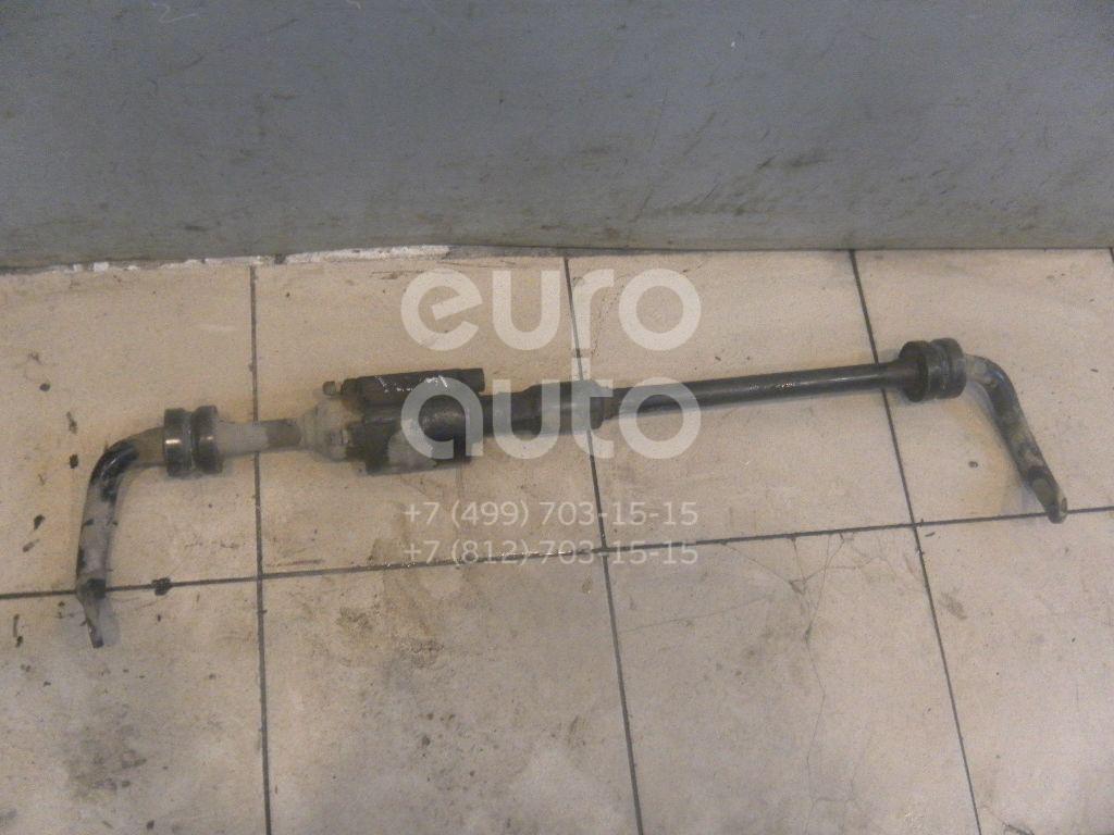 Стабилизатор задний для BMW 7-серия E65/E66 2001-2008 - Фото №1