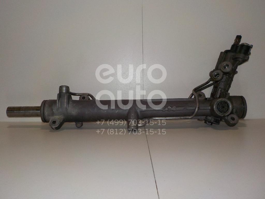 Рейка рулевая для BMW 7-серия E65/E66 2001-2008 - Фото №1