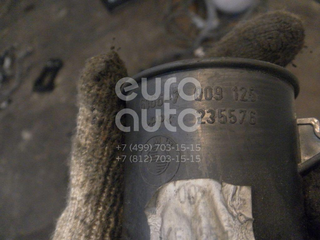 Горловина бачка омывателя для BMW 7-серия E65/E66 2001-2008 - Фото №1