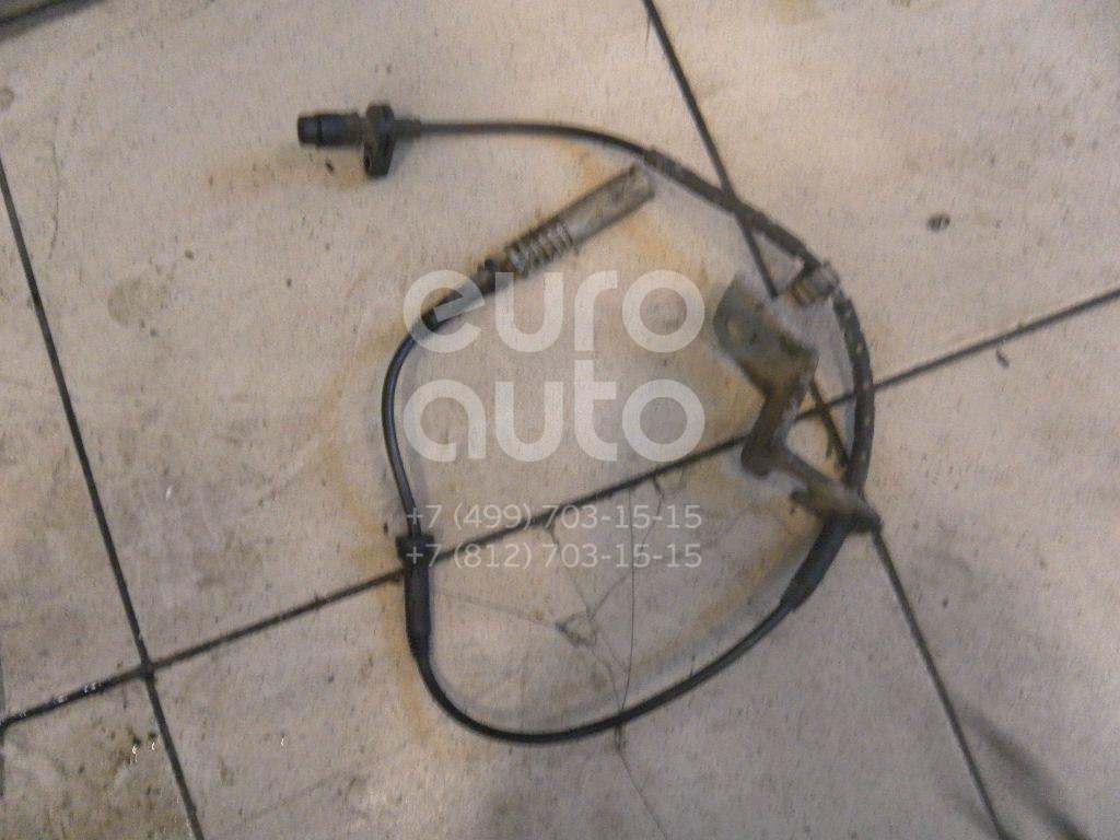 Датчик ABS передний для BMW 7-серия E65/E66 2001-2008 - Фото №1