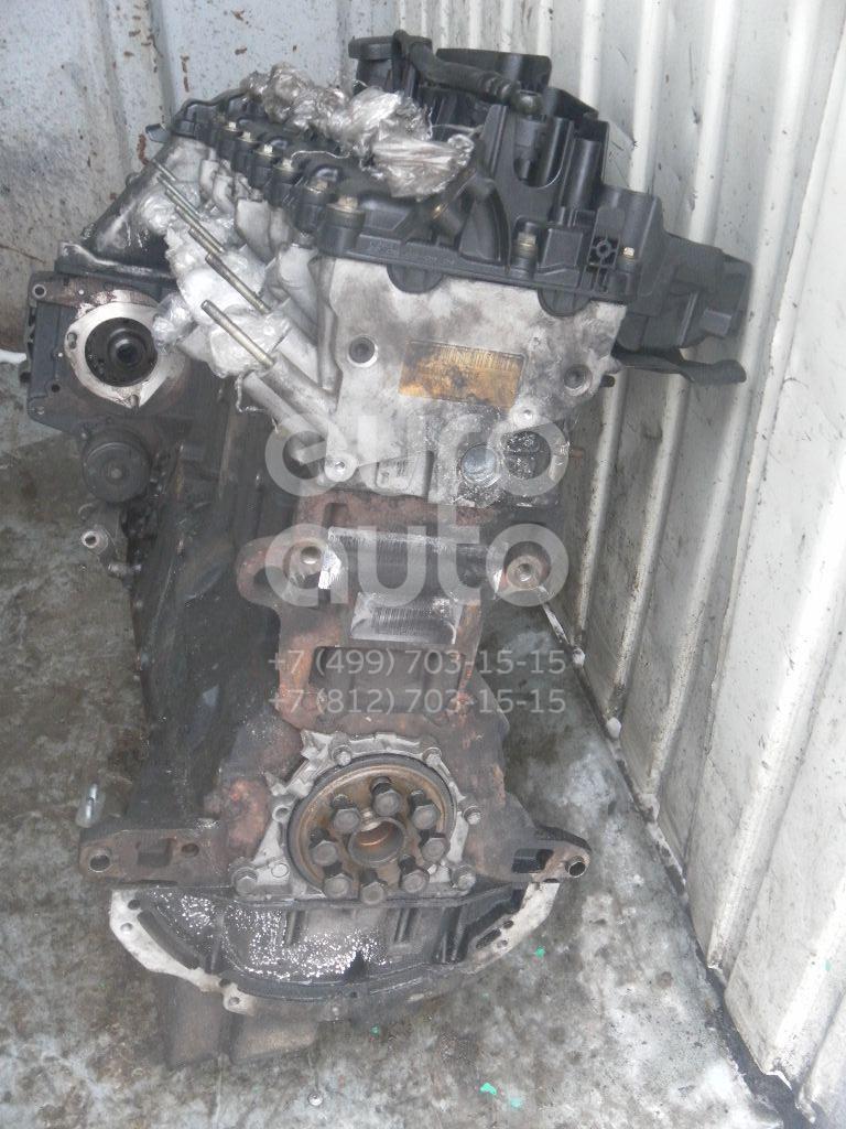 Двигатель для BMW 7-серия E65/E66 2001-2008 - Фото №1