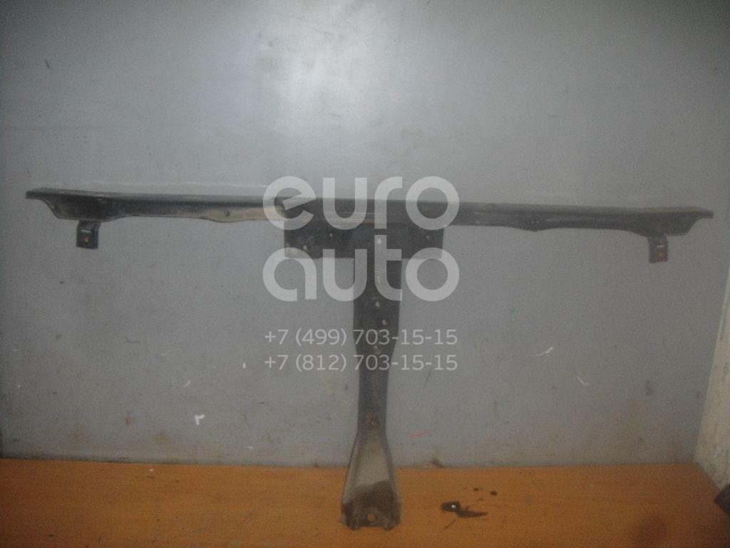 Панель передняя для Hyundai Sonata IV (EF)/ Sonata Tagaz 2001-2012 - Фото №1