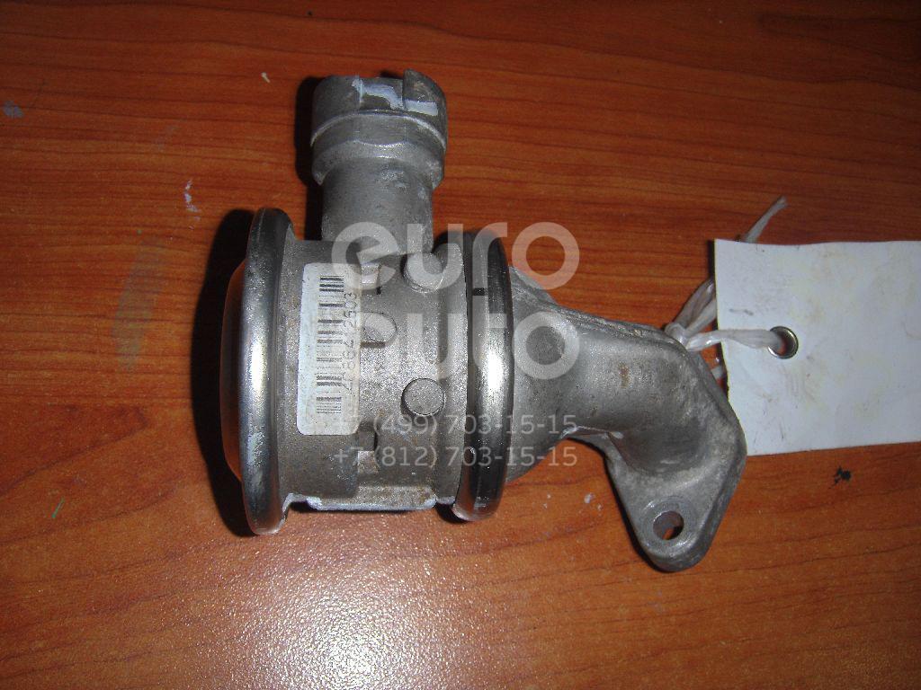 Клапан рециркуляции выхлопных газов для BMW X3 E83 2004-2010;3-серия E46 1998-2005 - Фото №1