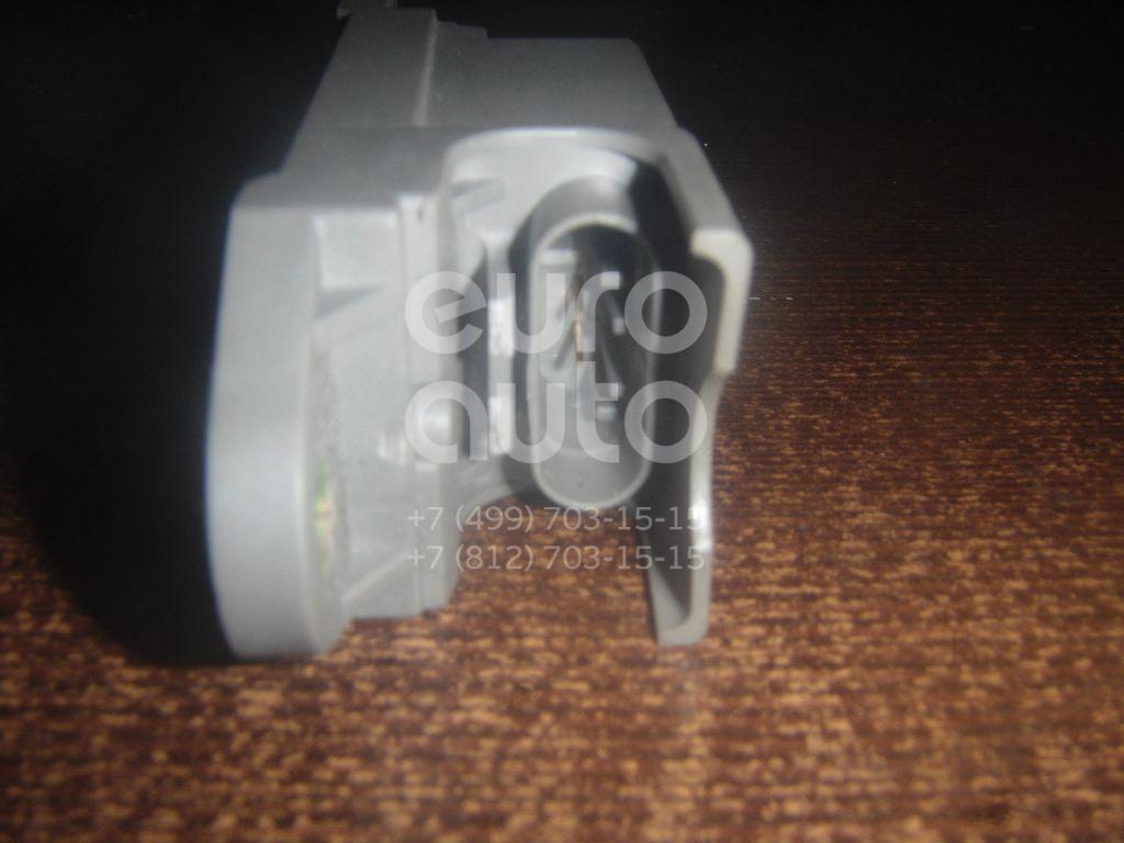 Датчик AIR BAG для Hyundai Sonata IV (EF)/ Sonata Tagaz 2001-2012 - Фото №1