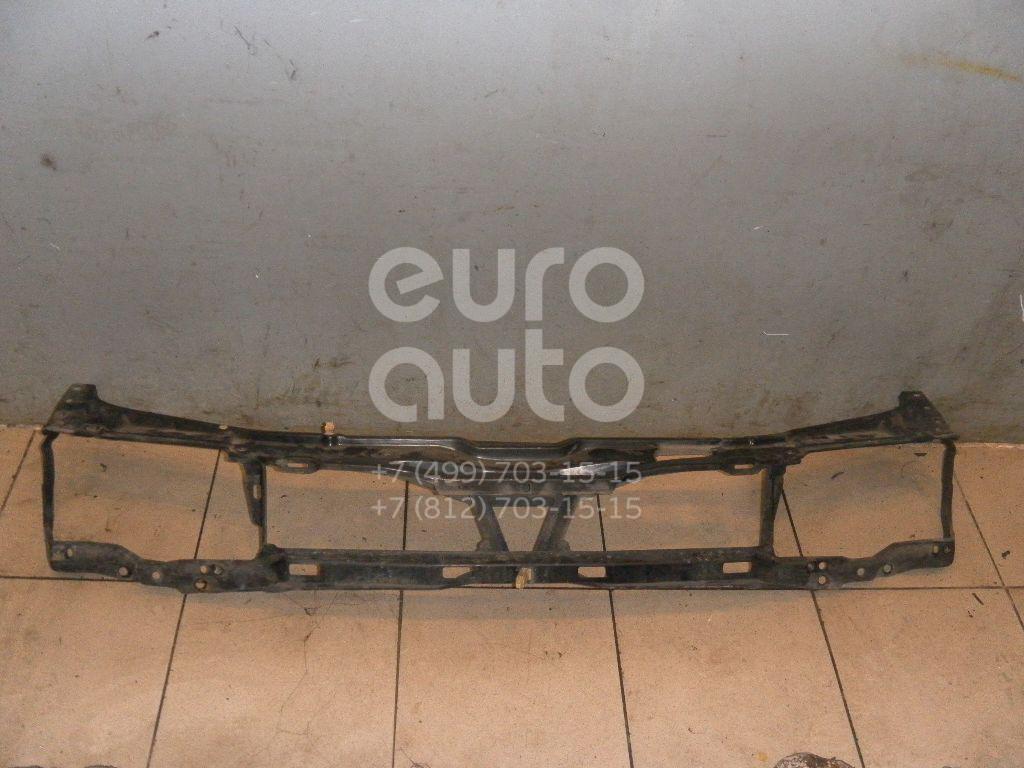 Панель передняя для VW Passat [B4] 1994-1996 - Фото №1