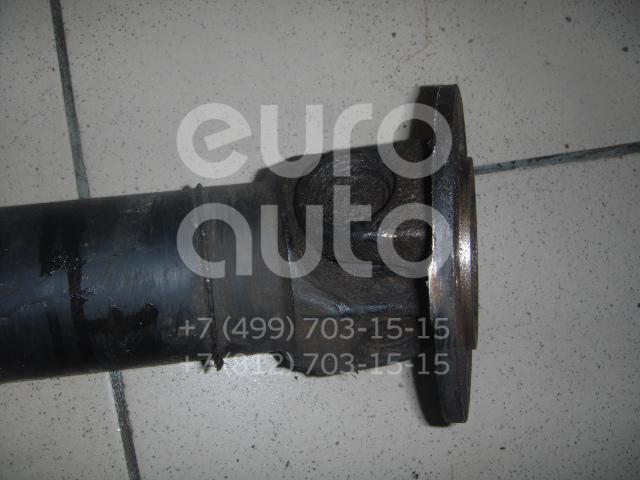 Вал карданный для Nissan X-Trail (T31) 2007-2014 - Фото №1