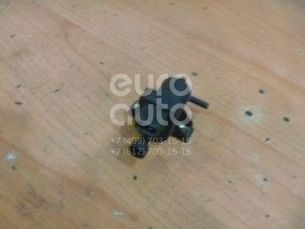 Клапан электромагнитный для Hyundai Sonata IV (EF)/ Sonata Tagaz 2001-2012 - Фото №1