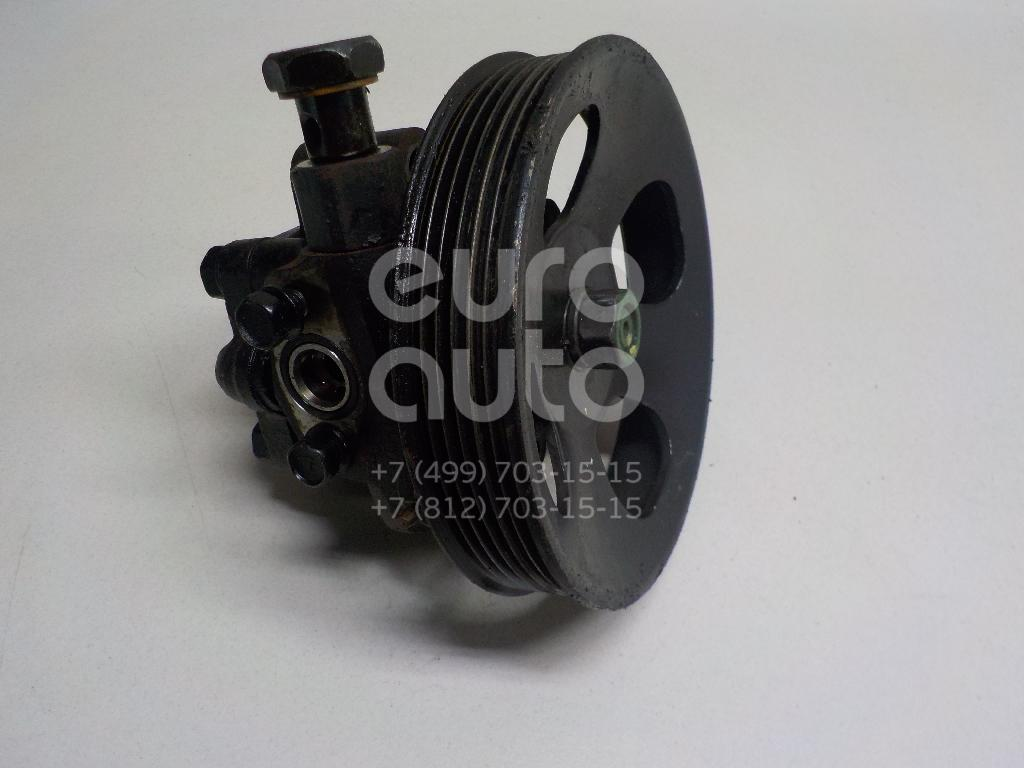 Насос гидроусилителя для Hyundai,Kia Sonata V (NEW EF) 2001-2012;Magentis 2000-2005 - Фото №1