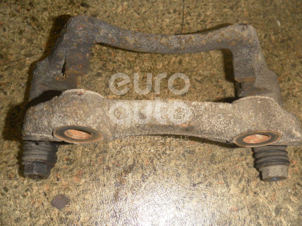 Скоба суппорта переднего для VW Passat [B4] 1994-1996 - Фото №1