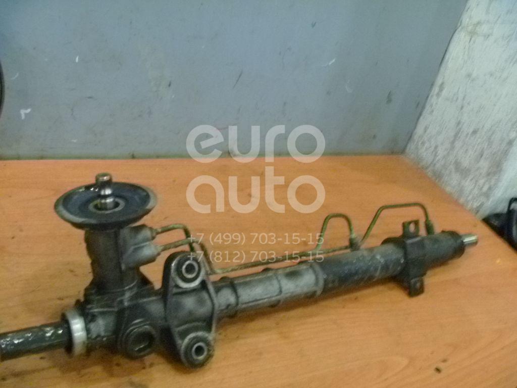 Рейка рулевая для Hyundai Sonata V (NEW EF) 2001> - Фото №1