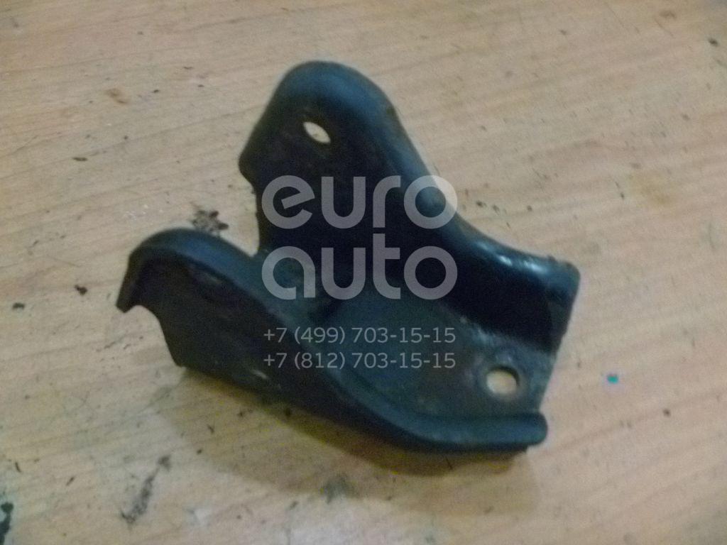 Кронштейн КПП для Hyundai Sonata IV (EF)/ Sonata Tagaz 2001-2012;Sonata IV (EF) 1998-2001 - Фото №1