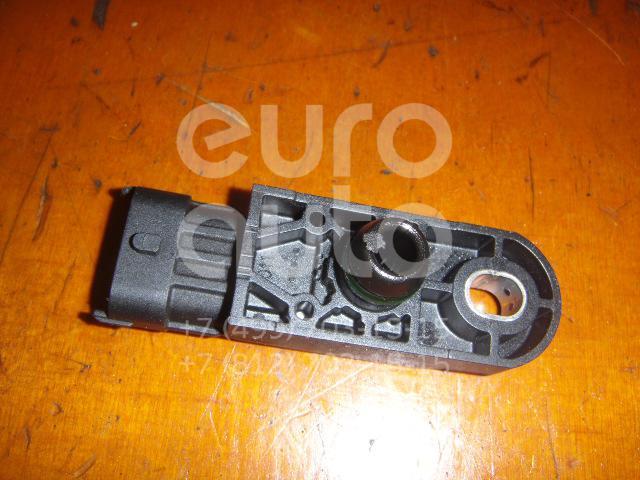 Датчик абсолютного давления для Renault X-Trail (T31) 2007-2014;FX/QX70 (S51) 2008>;Master III 2010> - Фото №1