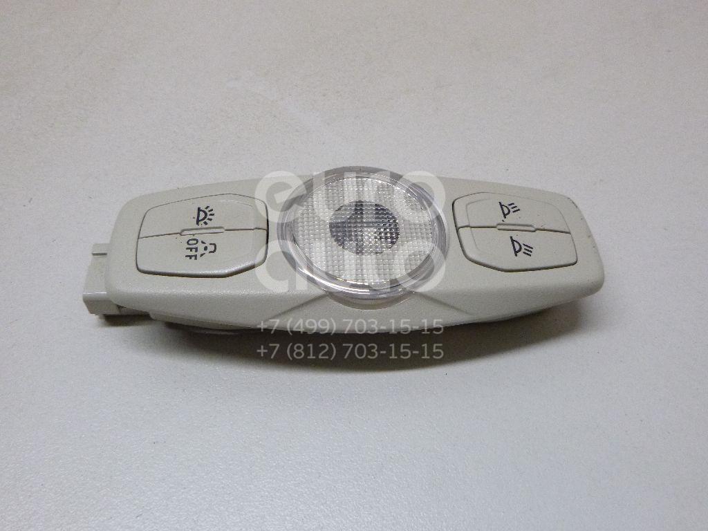Купить Плафон салонный Ford Focus III 2011-; (2077615)