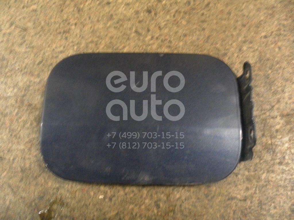 Лючок бензобака для VW Passat [B4] 1994-1996 - Фото №1