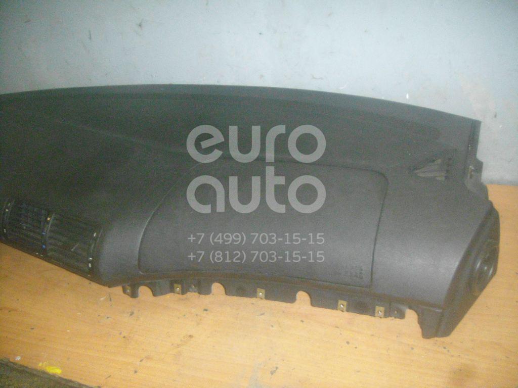 Торпедо для BMW 5-серия E39 1995-2003 - Фото №1