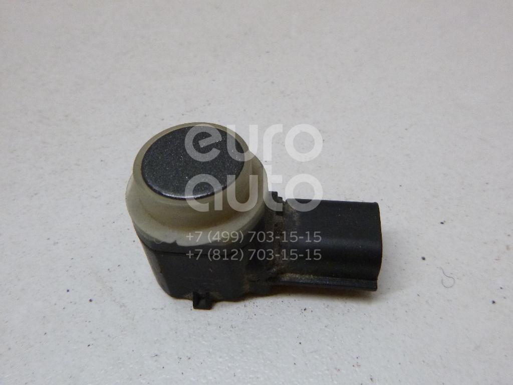 Купить Датчик парковки Ford Focus III 2011-; (1899680)