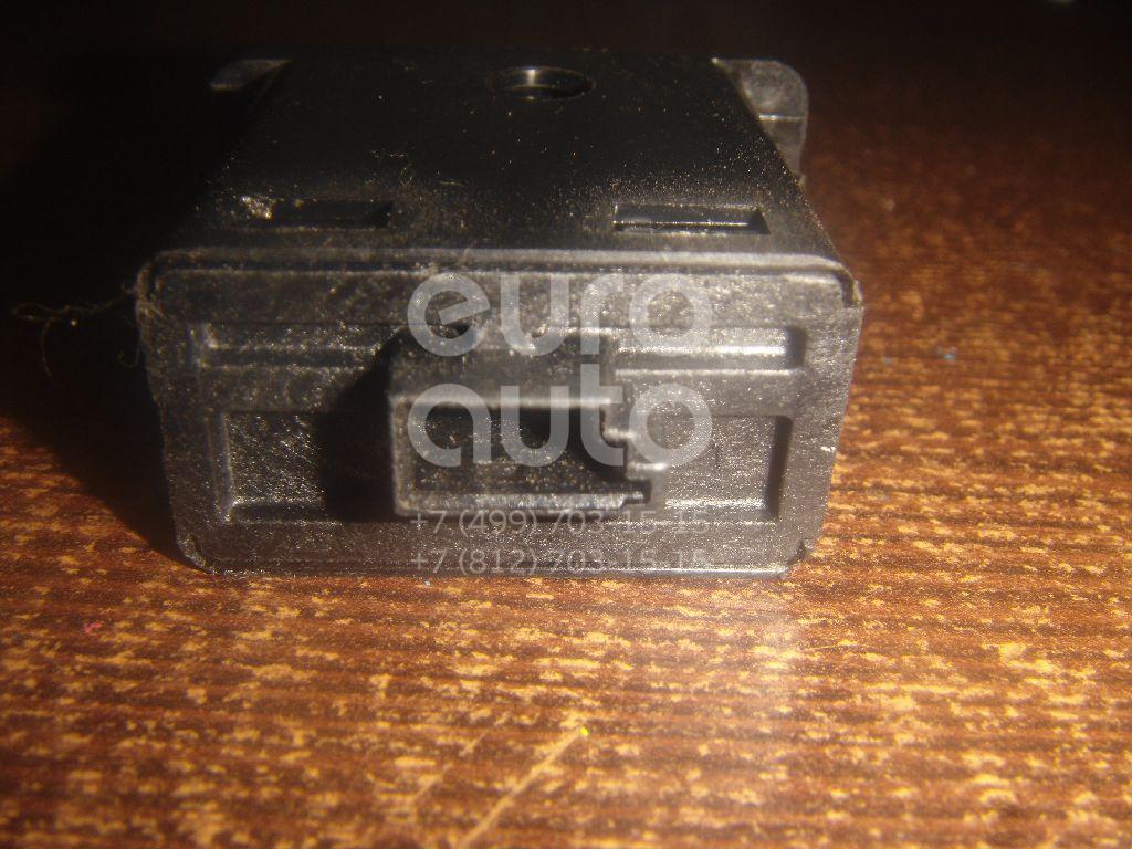Кнопка освещения панели приборов для BMW 5-серия E39 1995-2003 - Фото №1