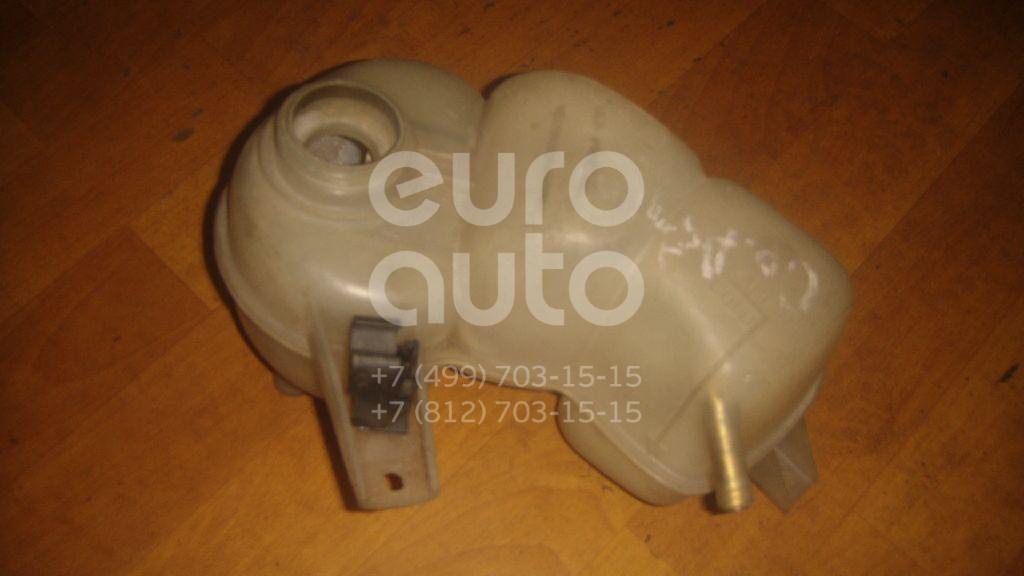Бачок расширительный для Opel Astra F 1991-1998 - Фото №1