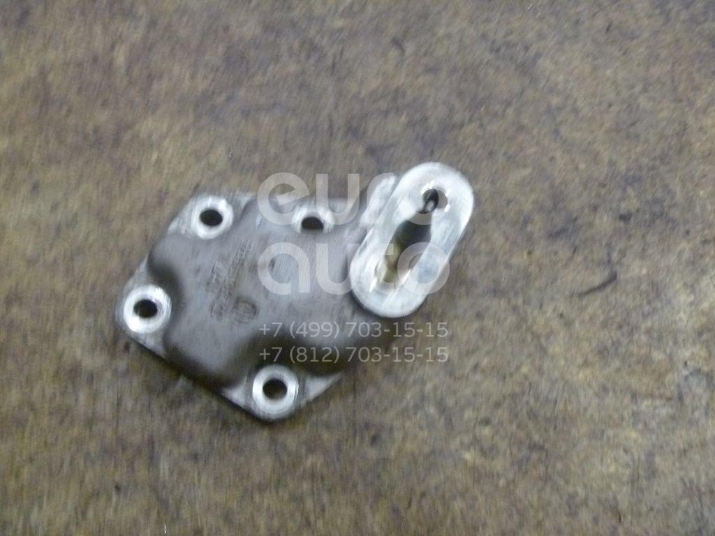 Кронштейн опоры КПП для Chevrolet Lacetti 2003> - Фото №1
