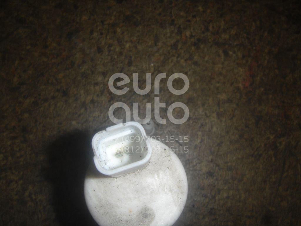 Насос омывателя для Renault Megane II 2003-2009 - Фото №1