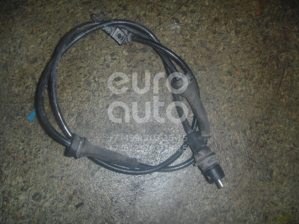 Датчик ABS задний для Renault Megane II 2002-2009;Scenic 2003-2009 - Фото №1
