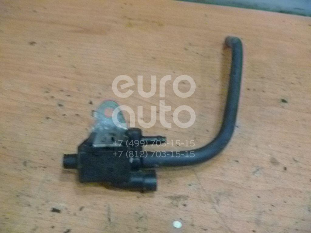 Клапан электромагнитный для Chevrolet Lacetti 2003-2013 - Фото №1