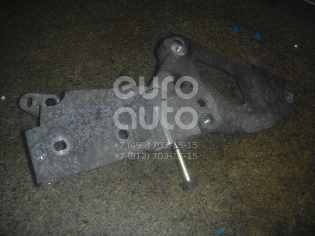 Кронштейн генератора для Renault Megane II 2002-2009;Kangoo 2003-2007;Scenic 2003-2009;Clio/Symbol 1998-2008 - Фото №1