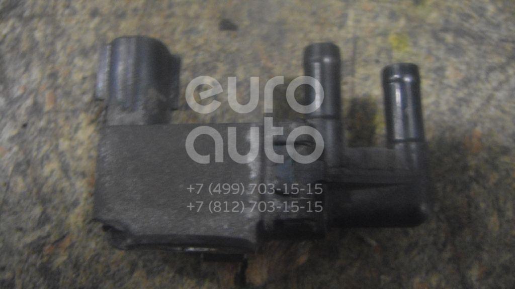 Клапан электромагнитный для Ford Fusion 2002-2012;Fiesta 2001-2008 - Фото №1