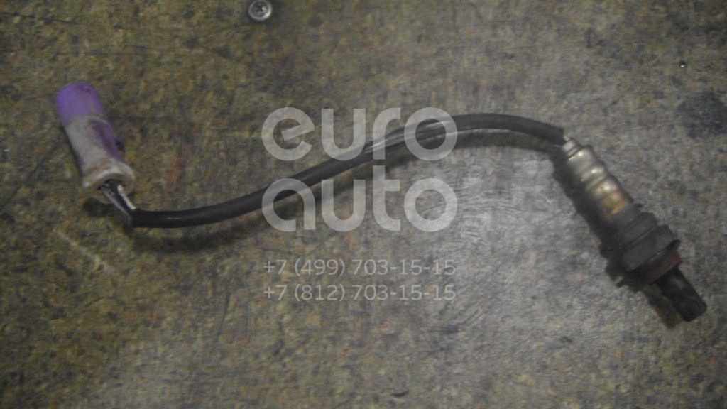 Датчик кислородный/Lambdasonde для Ford,Mazda Fusion 2002-2012;KA 1996-2008;Fiesta 2001-2008;Mazda 2 (DY) 2003-2006;Fiesta 2008> - Фото №1