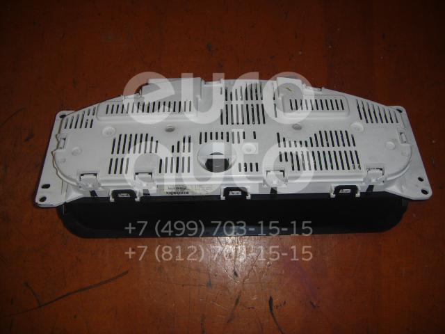 Панель приборов для Nissan Pathfinder (R51) 2005-2014 - Фото №1