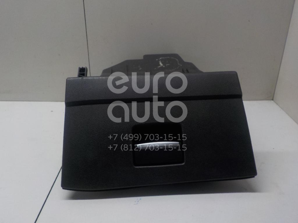 Купить Бардачок Ford Mondeo IV 2007-2015; (1751589)