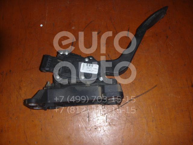 Педаль газа для Nissan Pathfinder (R51M) 2004-2013;Navara (D40) 2005> - Фото №1