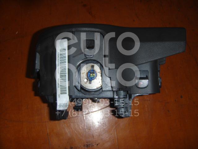 Подушка безопасности в рулевое колесо для Nissan Pathfinder (R51) 2005-2014;Navara (D40) 2005-2015 - Фото №1