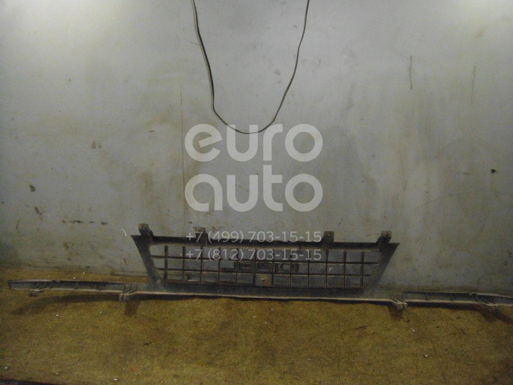 Решетка радиатора для Opel Frontera A 1992-1998 - Фото №1