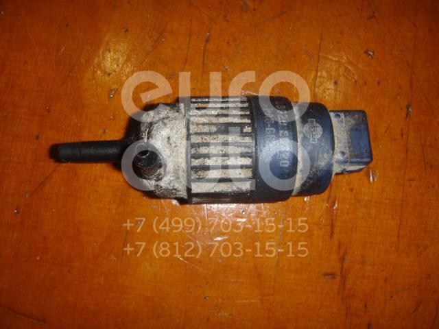 Насос омывателя фар для Nissan Pathfinder (R51M) 2004-2013;Navara (D40) 2005> - Фото №1