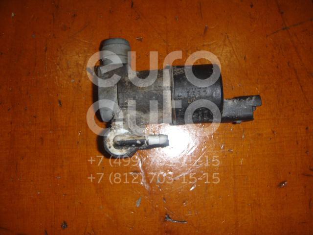 Кольцо уплотнительное (сопутств. товары) для Nissan Pathfinder (R51) 2005-2014;Terrano II (R20) 1993-2006;Almera Tino 2000-2006;Navara (D40) 2005-2015;Qashqai+2 (JJ10) 2008-2014;Almera (G15) 2013> - Фото №1