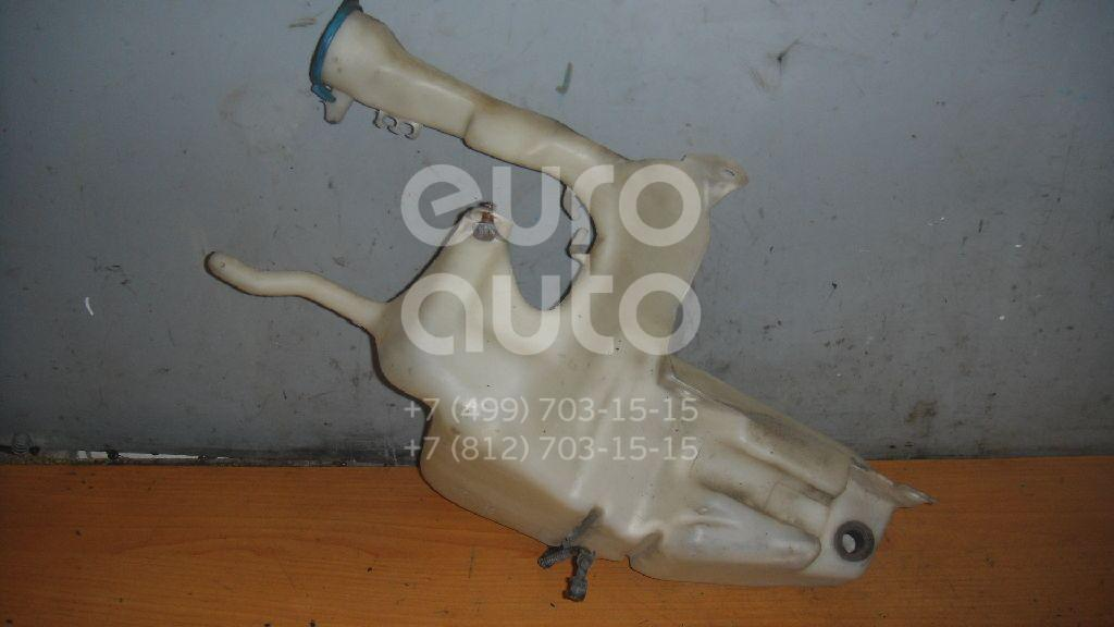 Бачок омывателя лобового стекла для Volvo S40 1998-2001;S40 1995-1998;S40 2001-2003 - Фото №1