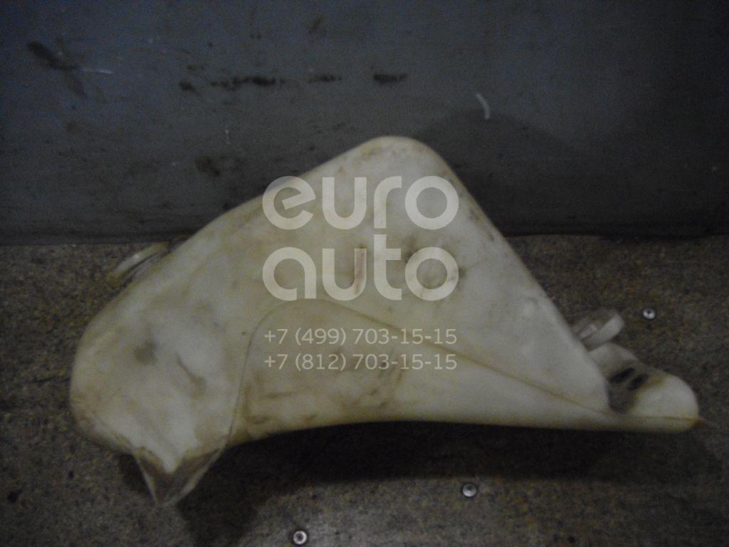 Бачок омывателя лобового стекла для Opel Frontera A 1992-1998 - Фото №1