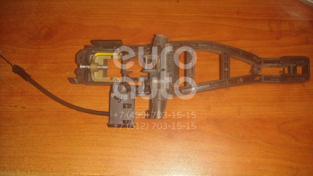Кронштейн ручки для Ford Focus II 2005-2008;C-MAX 2003-2011;Focus II 2008-2011;Kuga 2008-2012 - Фото №1