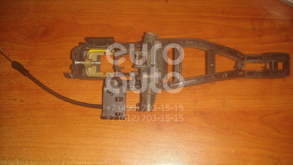 Кронштейн ручки для Ford Focus II 2005-2008;Focus II 2008-2011 - Фото №1