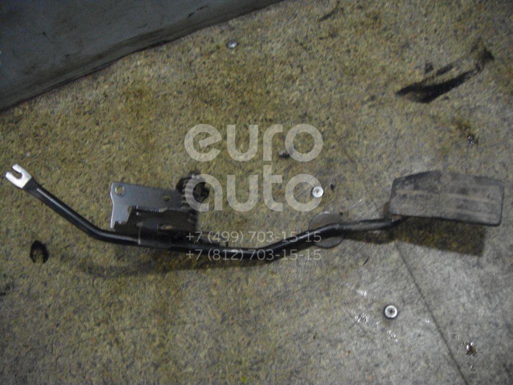 Педаль газа для Opel Frontera A 1992-1998 - Фото №1
