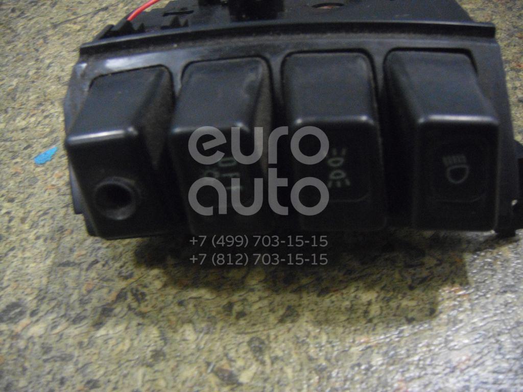 Переключатель света фар для Opel Frontera A 1992-1998 - Фото №1