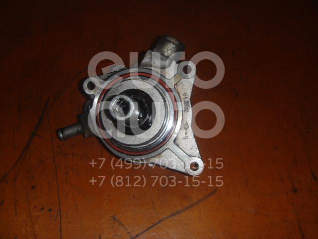 Насос вакуумный для Nissan Pathfinder (R51) 2005-2014;Navara (D40) 2005-2015 - Фото №1