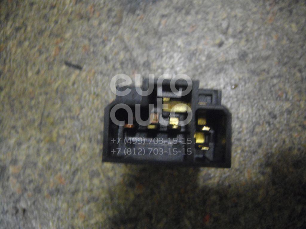 Кнопка противотуманки для Opel Frontera A 1992-1998 - Фото №1