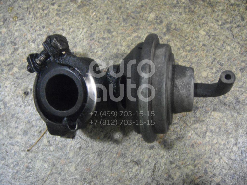 Клапан рециркуляции выхлопных газов для Opel Frontera A 1992-1998;Omega A 1986-1994 - Фото №1