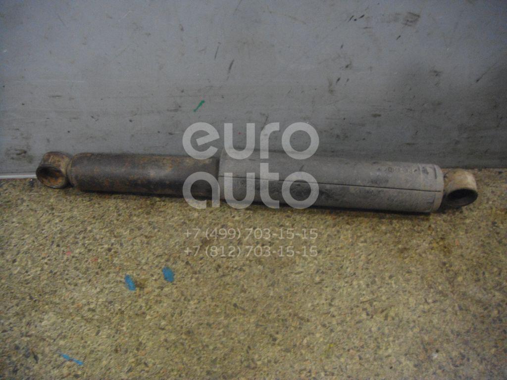Амортизатор задний для Opel Frontera A 1992-1998 - Фото №1