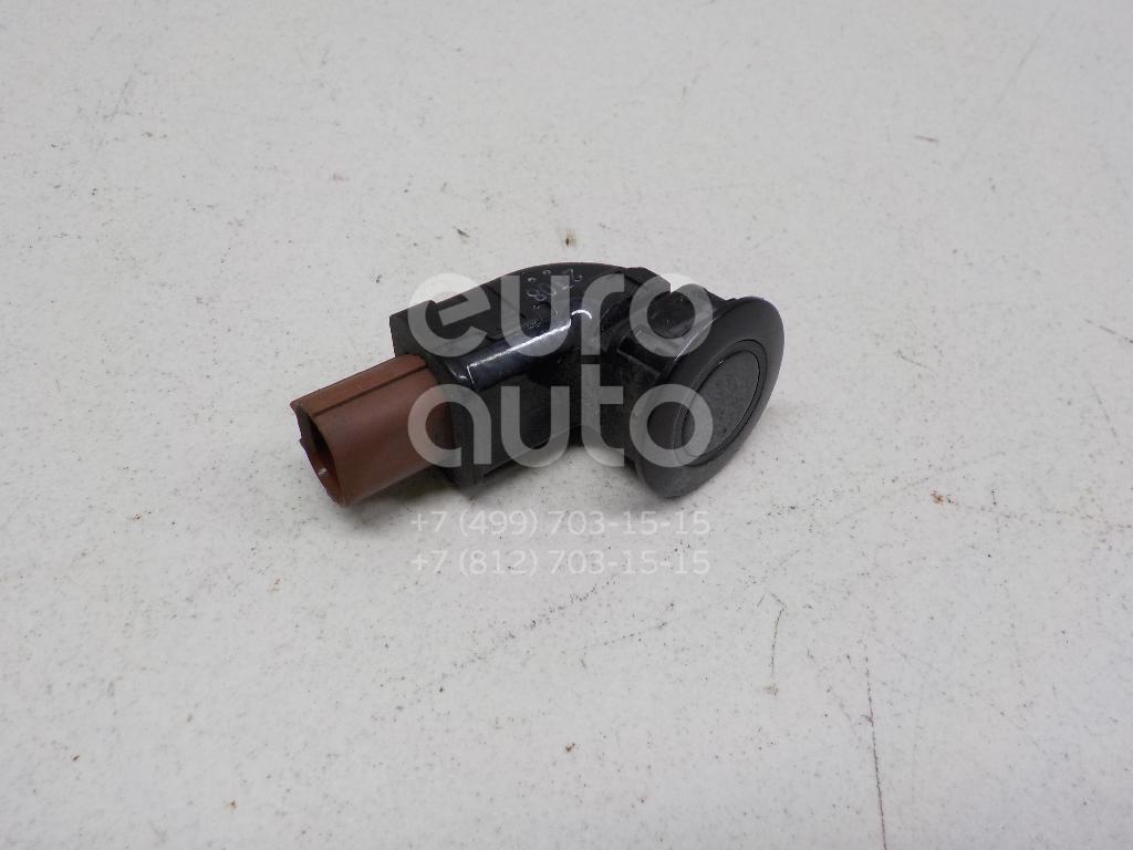 Датчик парковки Honda CR-V 2007-2012; (39680SHJA61)  - купить со скидкой