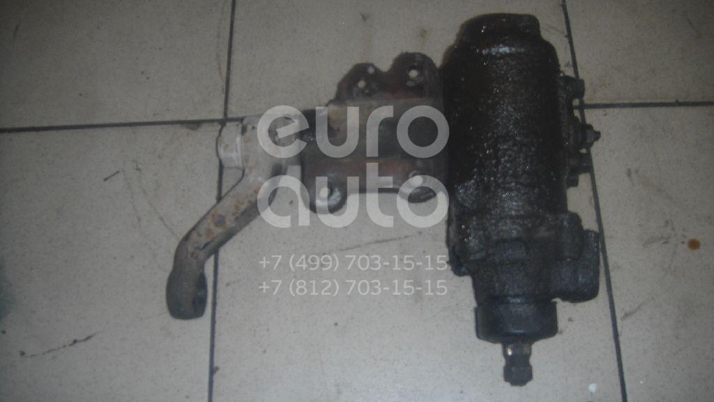 Механизм рулевого управления для Opel Frontera A 1992-1998 - Фото №1