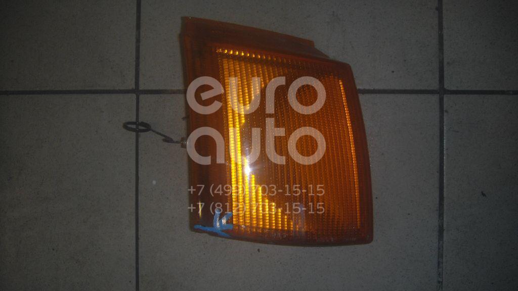 Указатель поворота правый для Ford Transit 1994-2000 - Фото №1